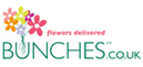 Flowers by Bunches