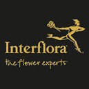 Flowers in 3 Hours From Interflora
